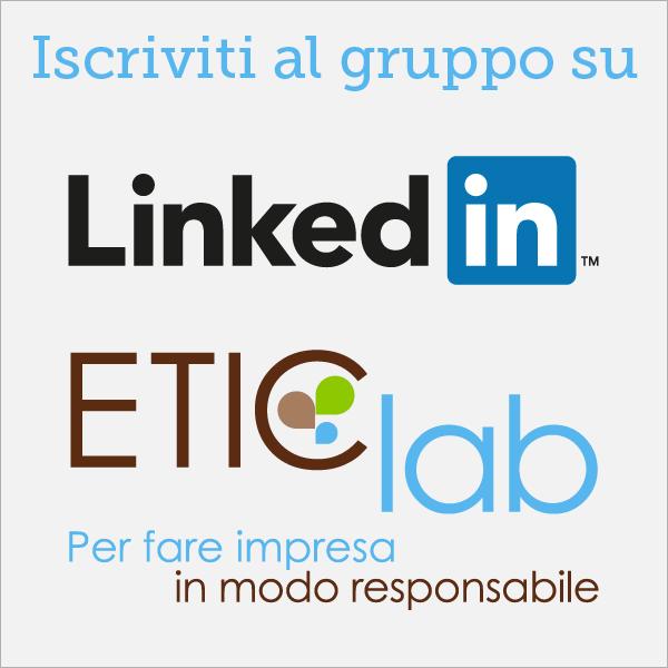 gruppo-linkedin