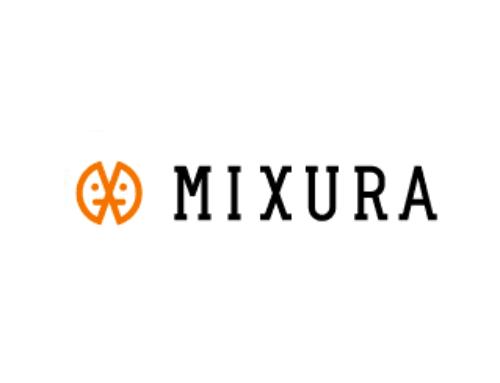 Mixura