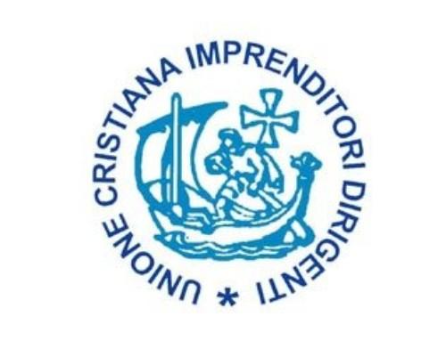 UCID Liguria