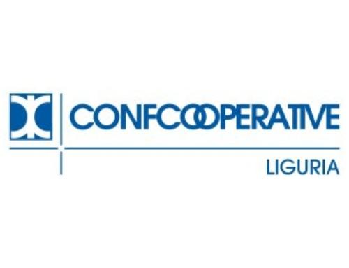 Confcooperative – Liguria