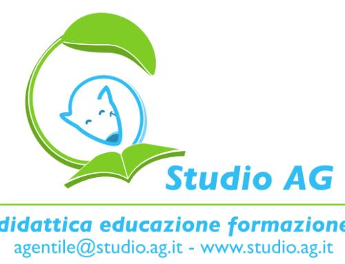 Studio AG di Alessandra Gentile