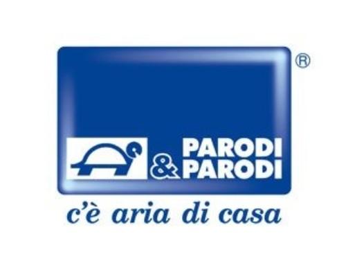 I successi degli Associati: il caso Parodi&Parodi