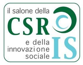Eticlab al Salone della CSR e dell'Innovazione sociale