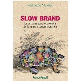 slow_brand_