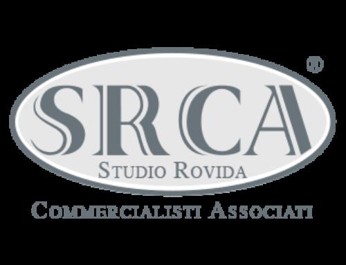 Studio Rovida