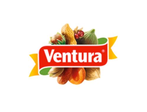 Madi Ventura