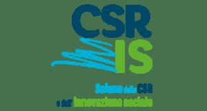 SALONE DELLA CSR E INNOVAZIONE SOCIALE