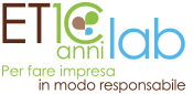 EticLab Logo